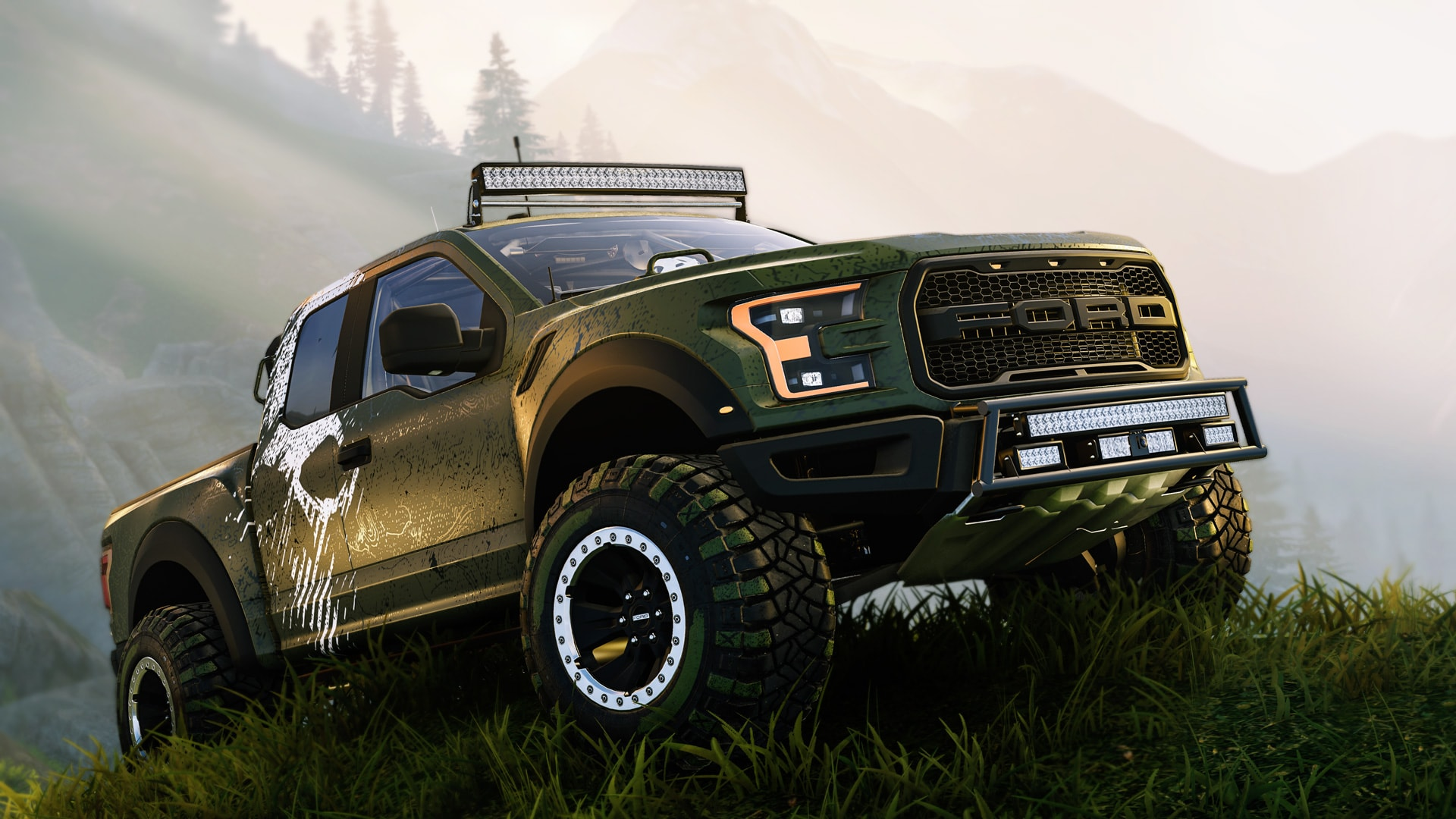TC2_FORD_RAPTOR_Screen
