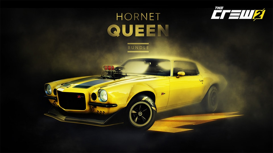 TC2_HORNET_QUEEN_BUNDLE_960x540