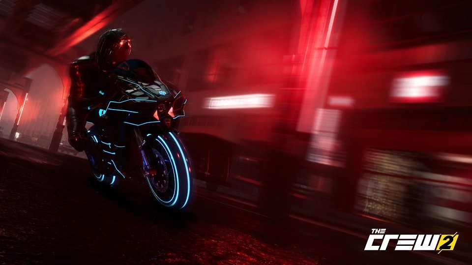 TC2_KAWASAKI_NINJA_LIGHT_RIDER