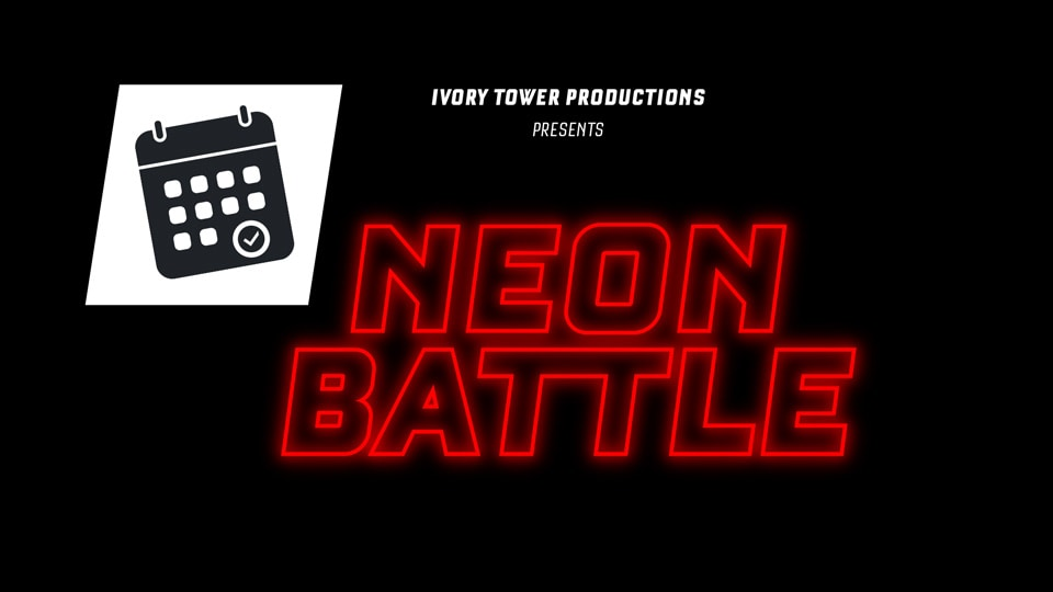 TC2_NEON_BATTLE_HEADER