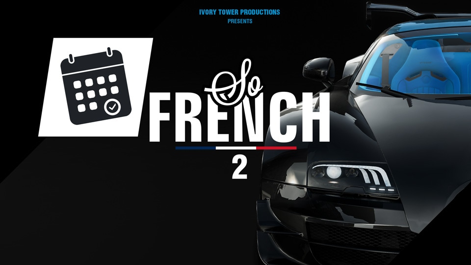 TC2_SO_FRENCH_WEB