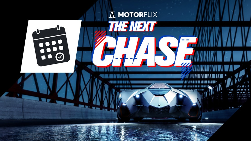TC2_THE_NEXT_CHASE_960x540px