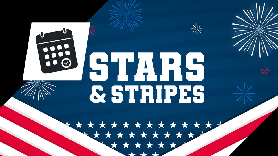 TC2_WEB_STARS_&_STRIPES