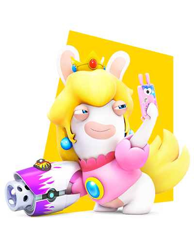 mrkb-popin-3-rabbidpeach-hero_292085.png