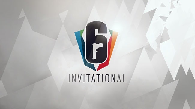 Six Invitational 2018