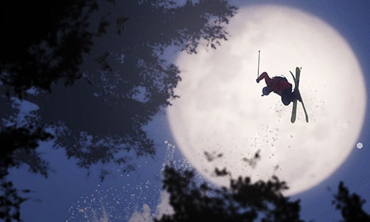 NIGHT_SKI-RIDER_MOON_thumb