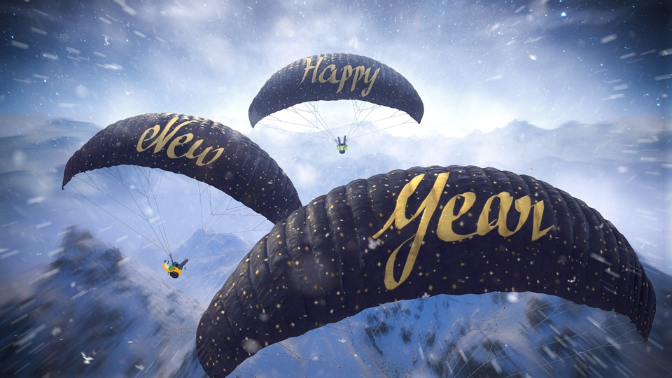 Steep_NewYear_event