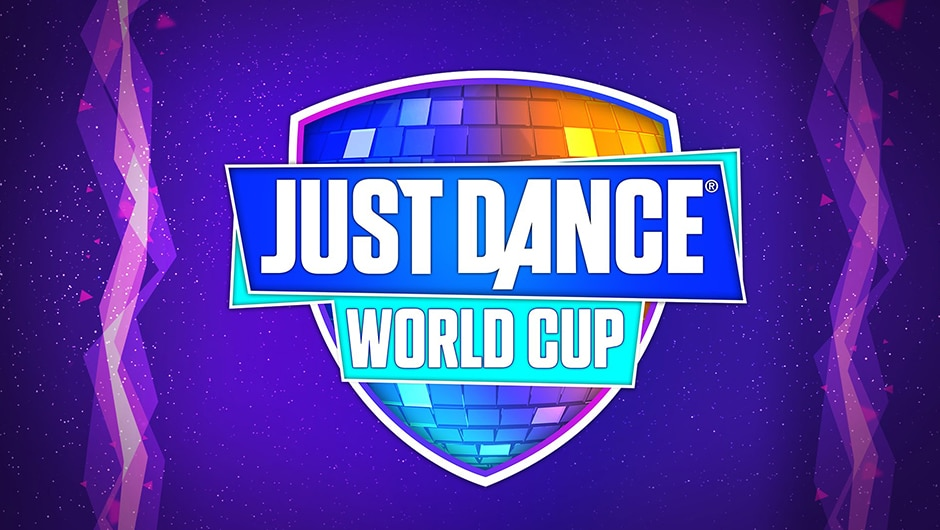 [2017-02-10] JD2017 - JD World Cup 2017 Announce - THUMB