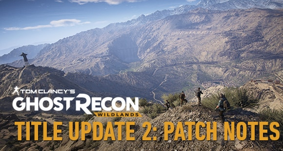 Patch_notes_2_thumb