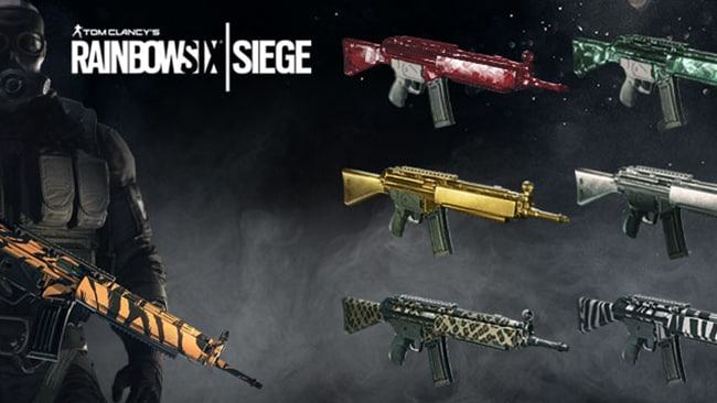 R6S_news_safari_weapon_skins_thumb
