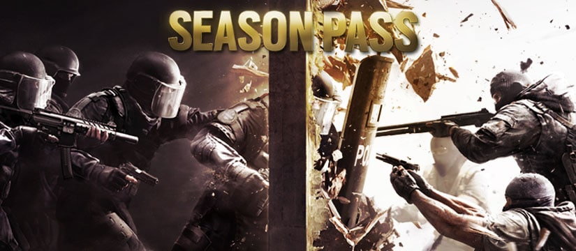 news_season_pass