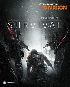 2016-03-03 [News] The Division – Year One - content 04
