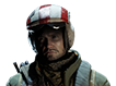 tc_thedivision_expansions_customization_military_profile0.png