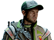 tc_thedivision_expansions_customization_sportsfan_profile0.png