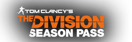 tc_thedivision_expansions_season_pass_section1_logo