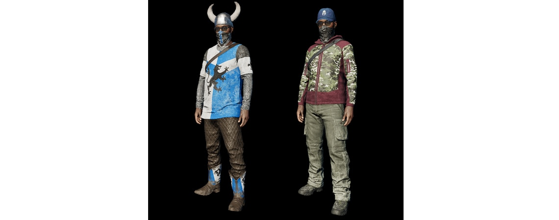 wd2_forhonor
