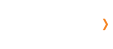 Ubiworkshop generic banner (french+ white txt + transparent)