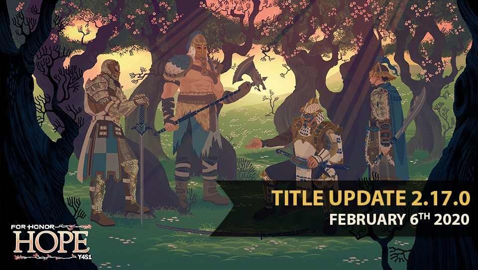 FH-Y4S1-Title-Update-2