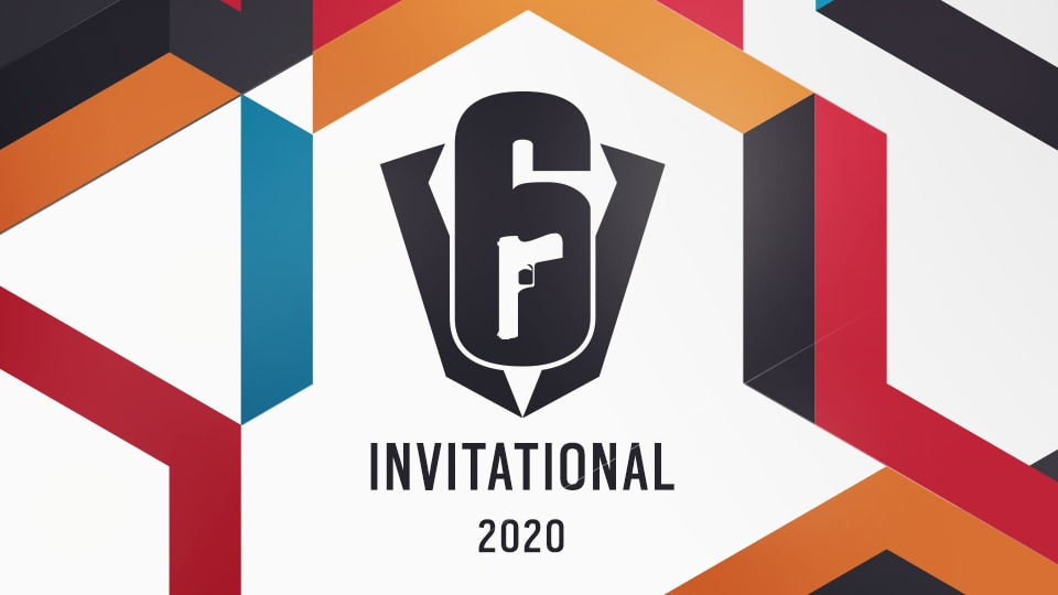 Six Invitational 2020