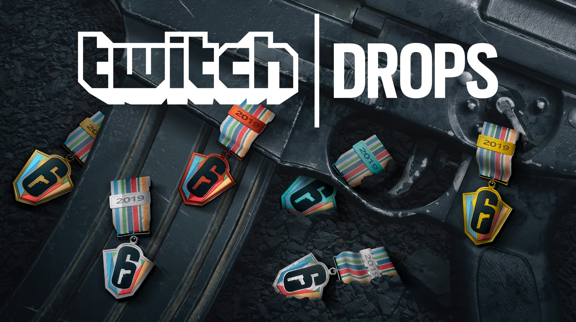 [2019-01-28] SI Twitch Drops