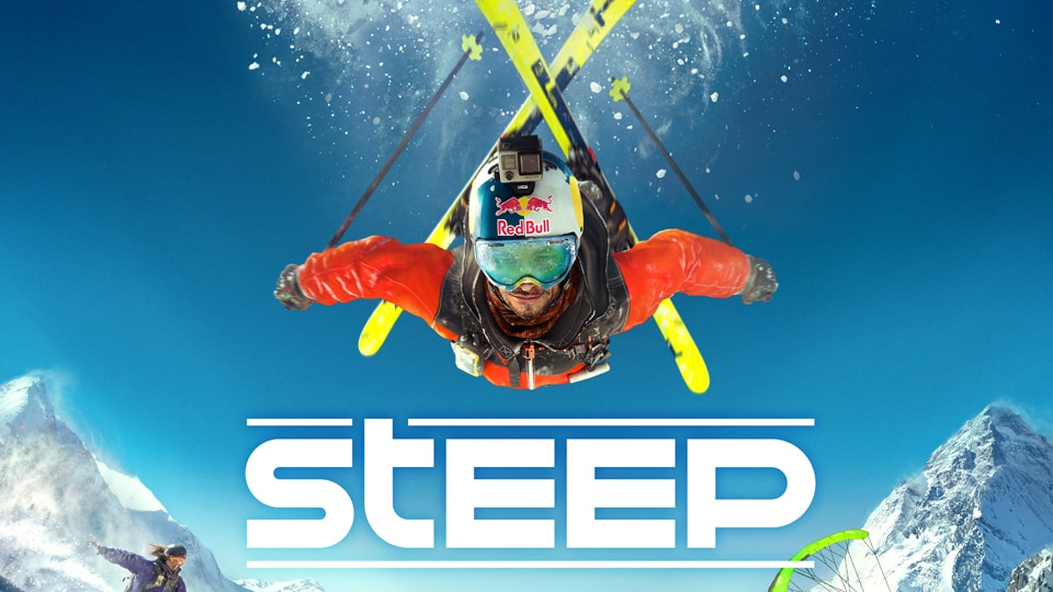 STEEP_FREE_THUMB