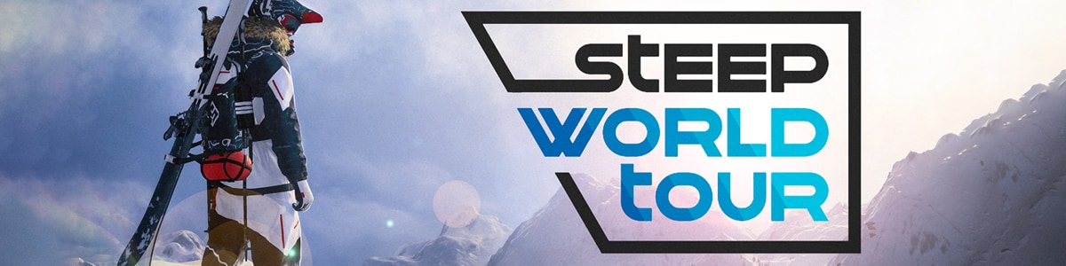 [2019-04-30] New Season Format World Tour Banner
