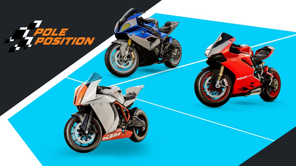 TC2_BUNDLE_POLE_POSITION_960px