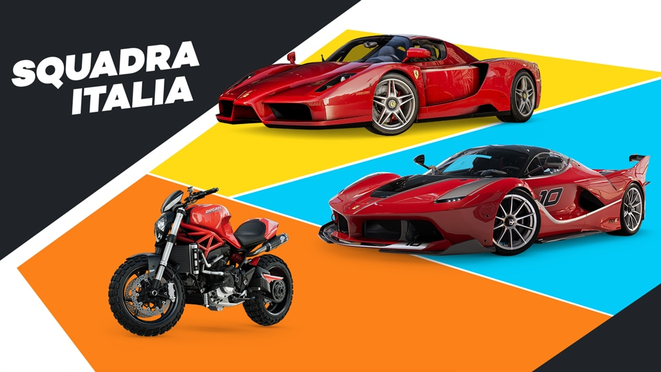 TC2_BUNDLE_SQUADRA_ITALIA