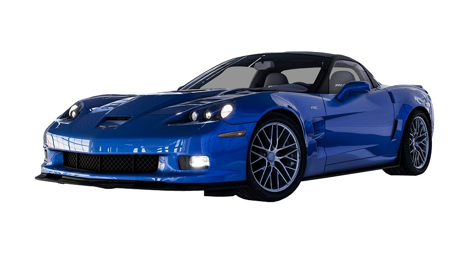 TC2_Corvette_ZR1_street