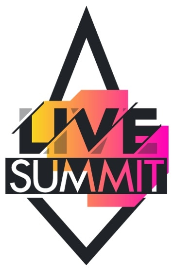 TC2_LIVE_SUMMIT_LOGO