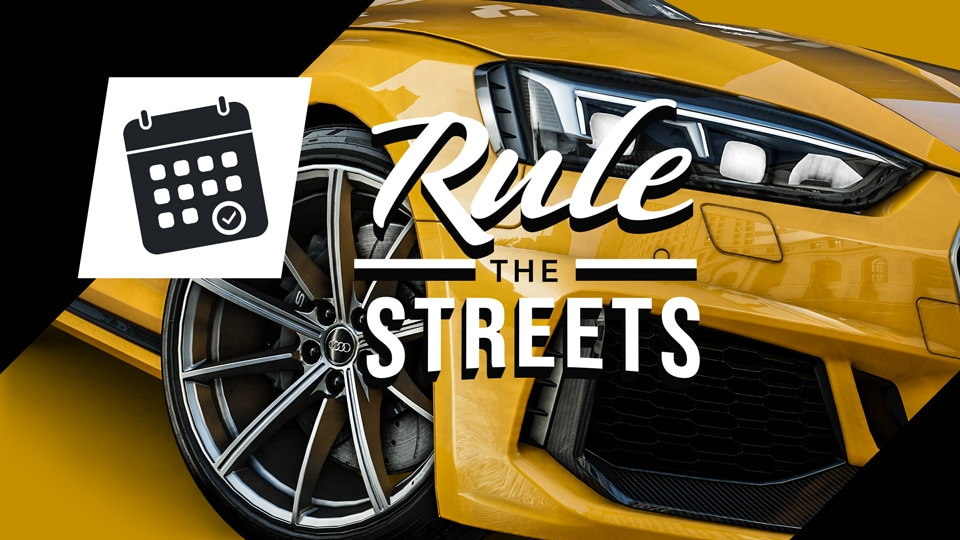 TC2_RULE_THE_STREETS_960x540px