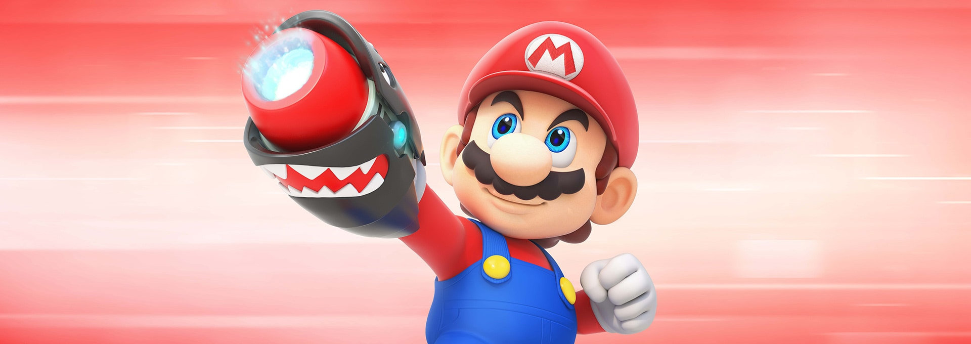 Mario-Character_Cover2-min_1920x680