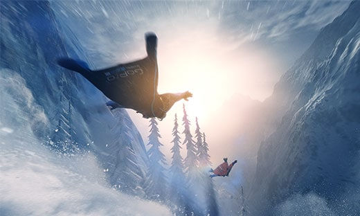 WINGSUIT_FOREST_2PLAYERS_thumb