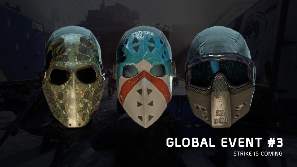 11-12-2017 [News] Global_Event_Strike_is_Coming_Header