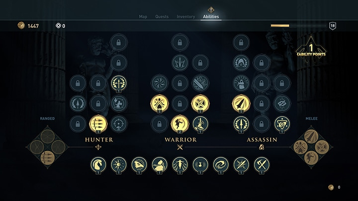https://ubistatic19-a.akamaihd.net/resource/fr-fr/game/assassins-creed/ac-odyssey/choose_your_own_720x405_read_more2_327114.jpg