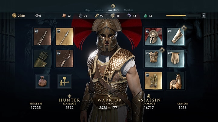https://ubistatic19-a.akamaihd.net/resource/fr-fr/game/assassins-creed/ac-odyssey/choose_your_own_720x405_read_more_327113.jpg