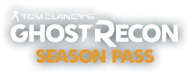 grw-season-pass-logo