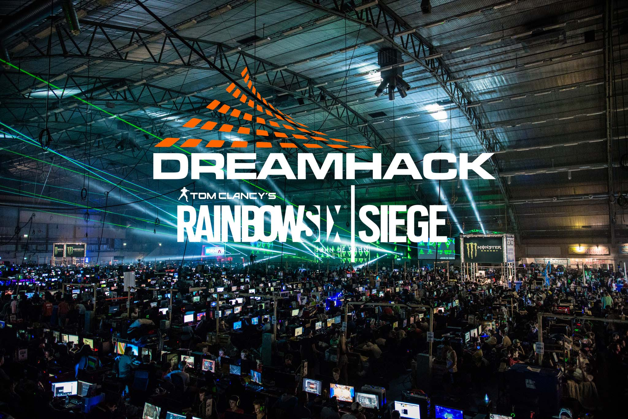 [2018-03-09] Dreamhack Announcement Header