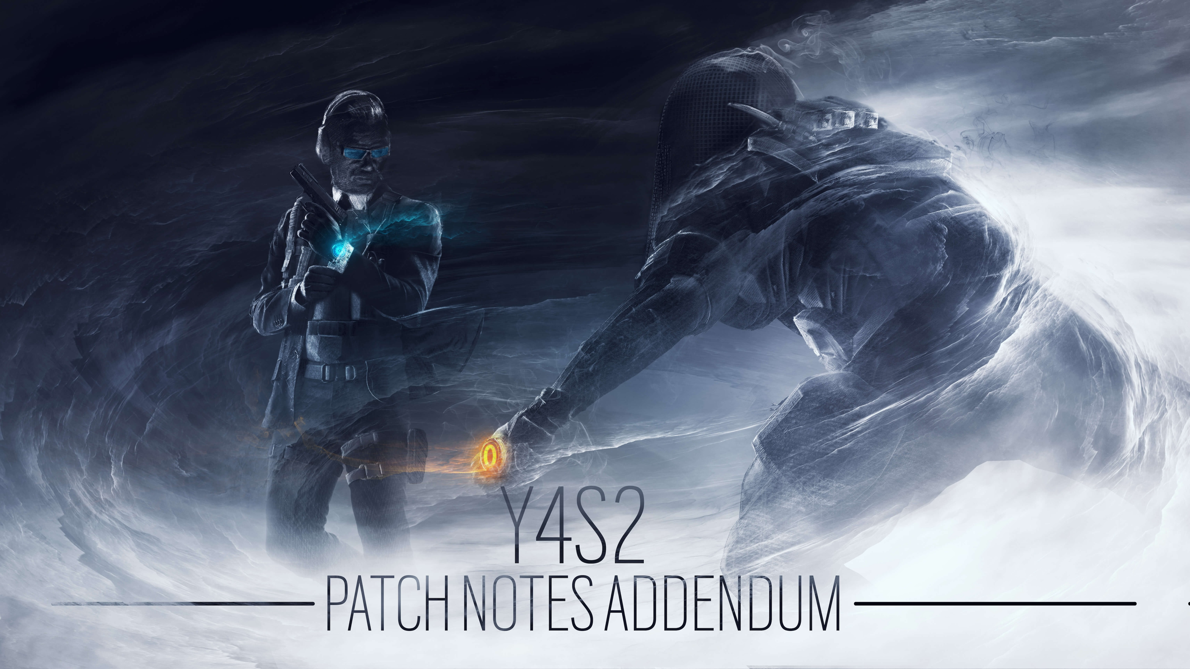 [2019-06-10] Y4S2 patchnotes add