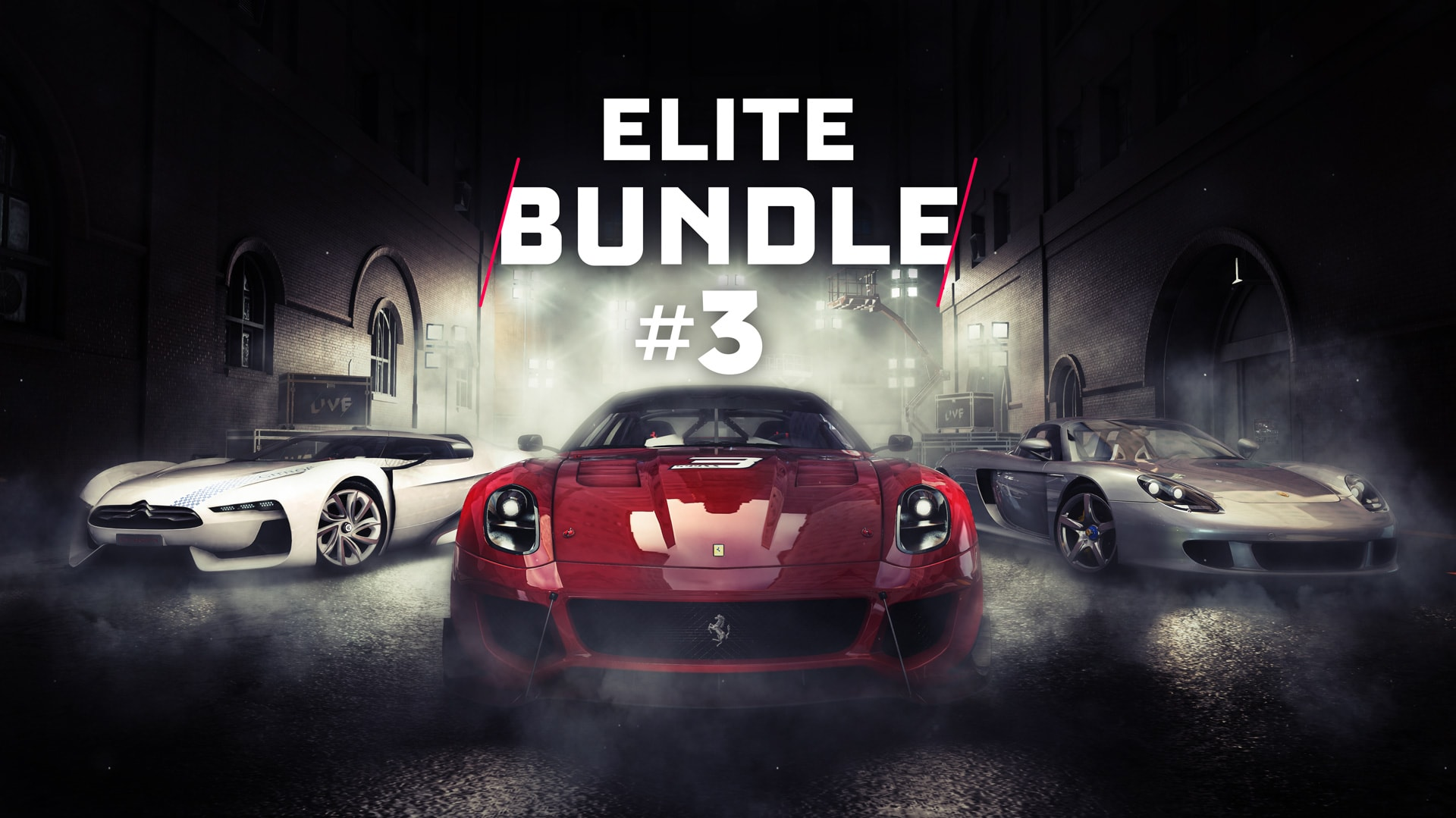 TC2_ELITE_BUNDLE_Screen