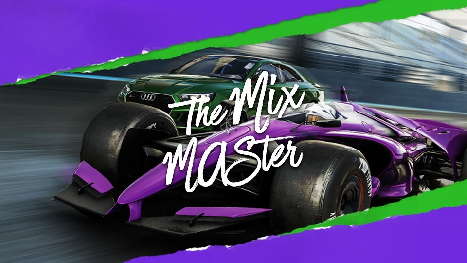 TC2_THE_MIX_MASTER_960