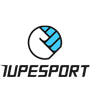 1UP eSport logo