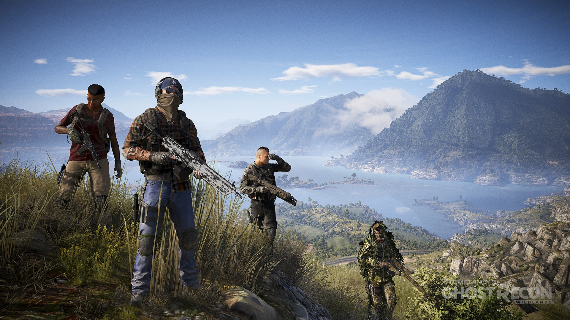 [2017-02-16] Ghost Recon Open Beta announce GRW_Gamescom_Screenshot_1920x1080_H.jpg