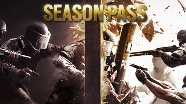 news_season_pass_th