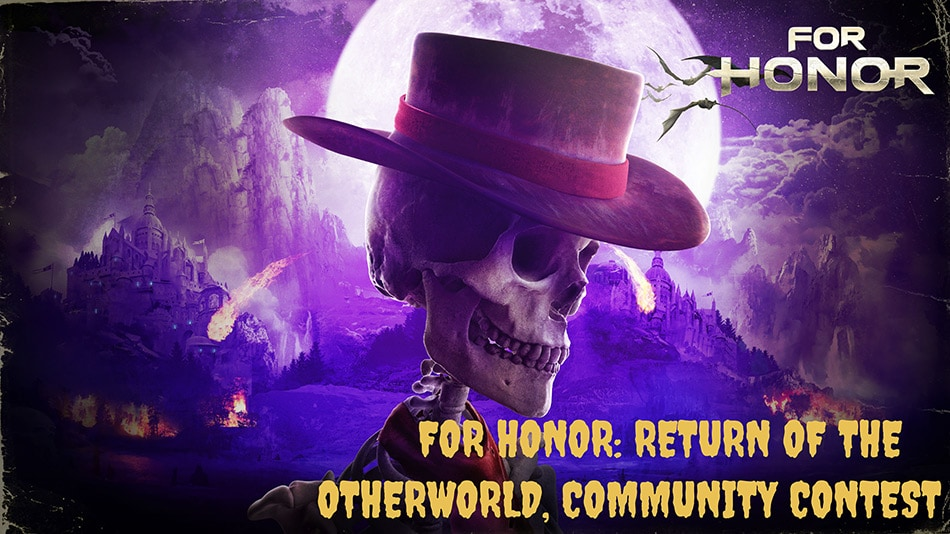 CommunityContest_Header