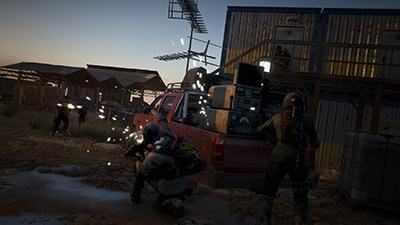 grw-ghost-war-gamemod-sabotage