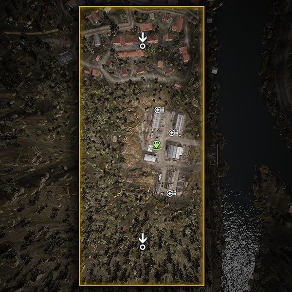 grw-ghost-war-map-coca-preview.jpg
