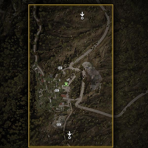 grw-ghost-war-map-mountain-preview.jpg