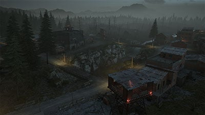 grw-ghost-war-map-outskirts