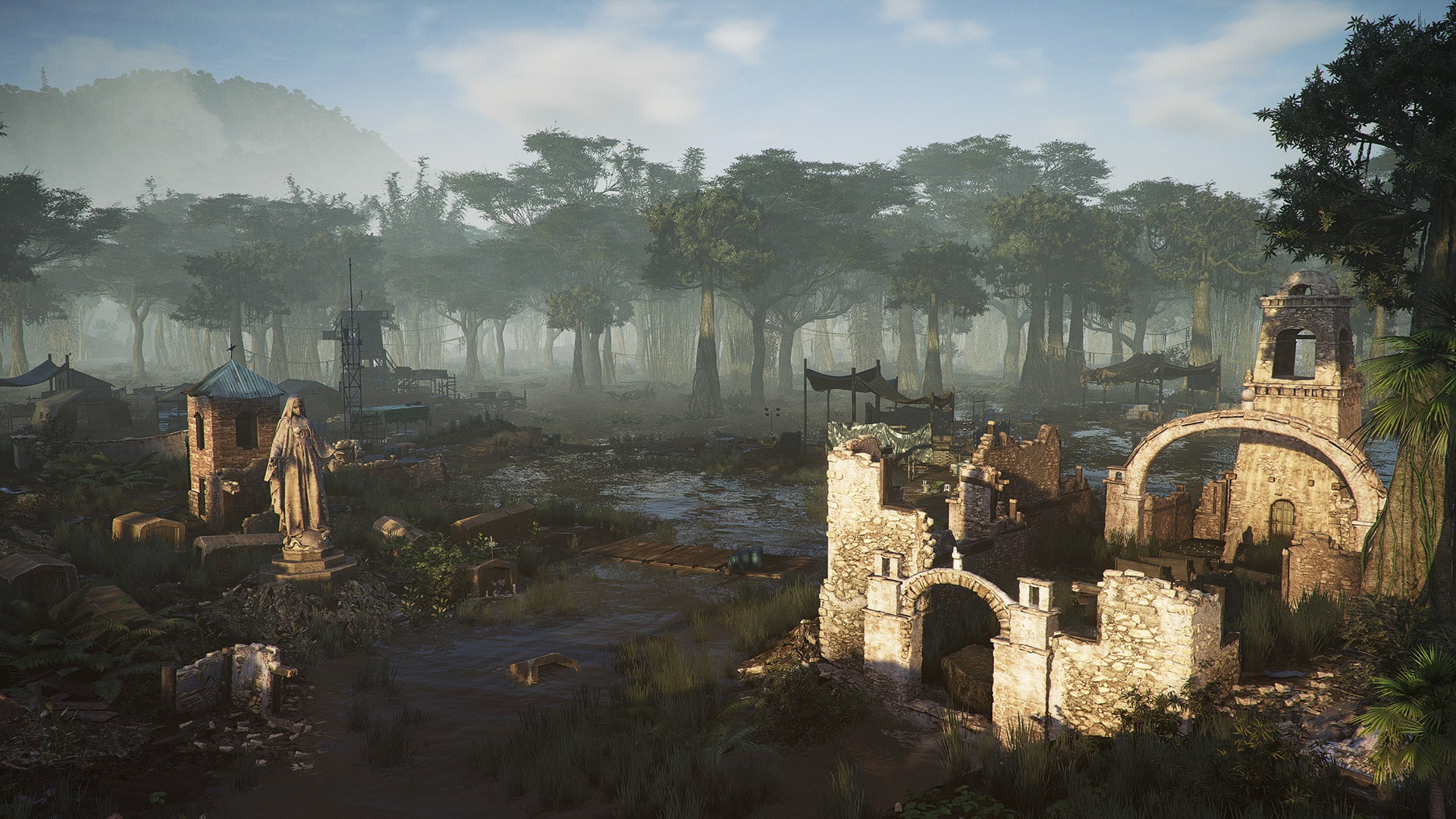 grw-ghost-war-map-ruins-big.jpg
